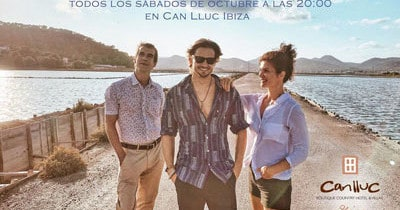 Can-LLuc-hotel-rural-ibiza-music