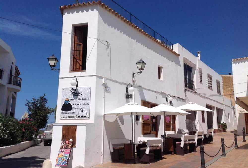 Can-Llorenç-Ibiza02