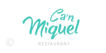 Can-Miquel-restaurant-Ibiza-San-Juan - logo-guide-welcometoibiza-2020