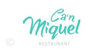 Can-Miquel-Restaurant-Ibiza-San-Juan - логотип-гид-welcometoibiza-2020