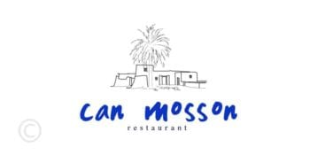Senza categoria-Can Mosson-Ibiza