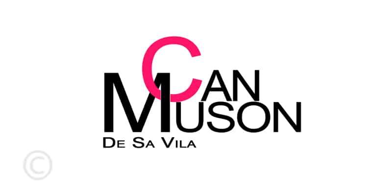 Sin categoría-Can Muson de sa Vila-Ibiza