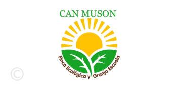 Can Muson