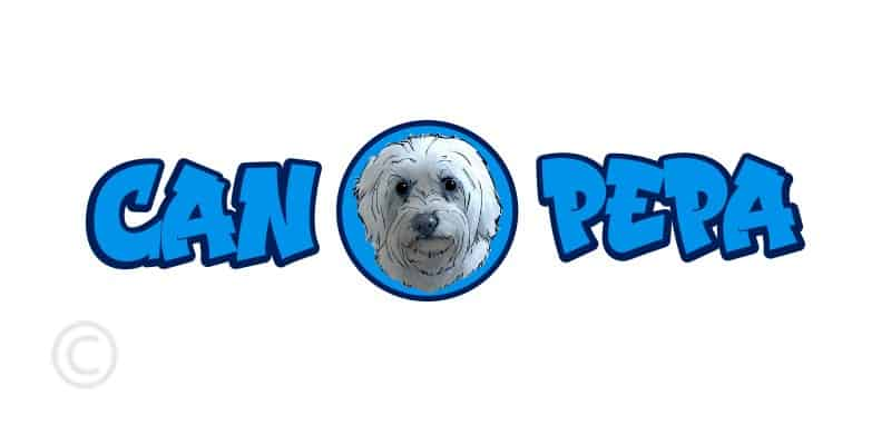 Can Pepa Pet Shop
