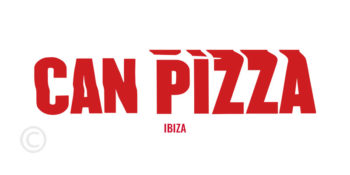 Can-Pizza-Ibiza-restaurant-san-jose - логотип-гид-welcometoibiza-2020