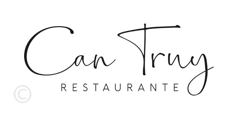 Can-truy-ibiza-restaurant-santa-eulalia-logo-guide-welcometoibiza-2020