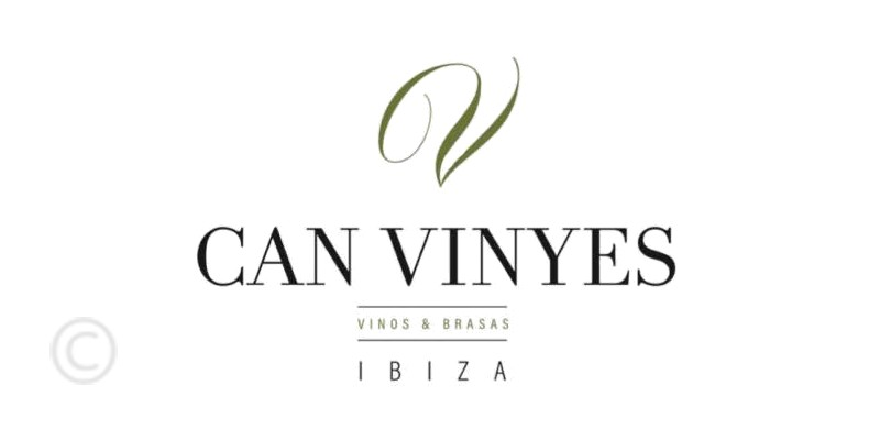 Restaurants> Menu du jour | Uncategorized-Can Vinyes-Ibiza