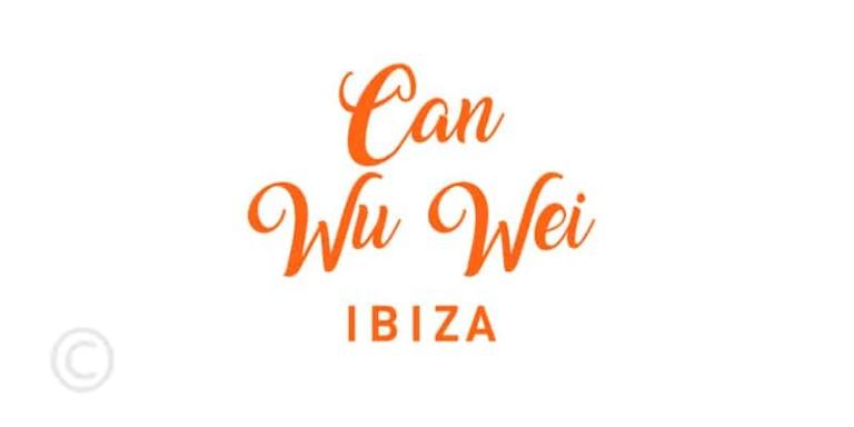 Без рубрики-Can Wu Wei-Ибица