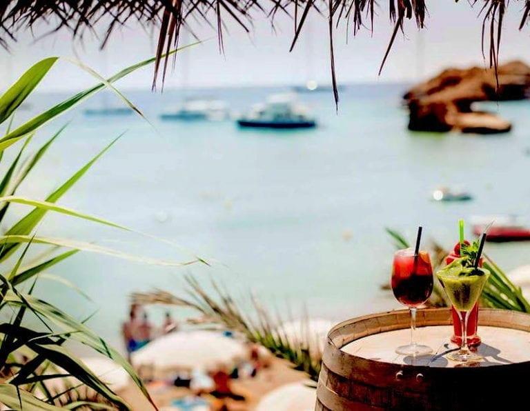 Restaurants-Can Yucas-Ibiza