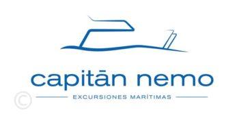 Kapitän Nemo