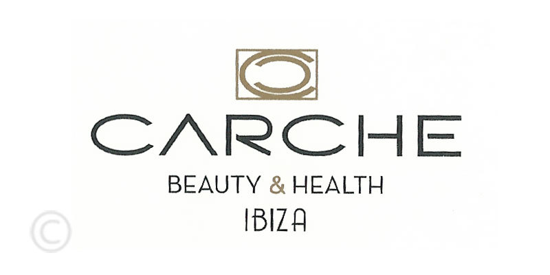 Carche Beauty & Health