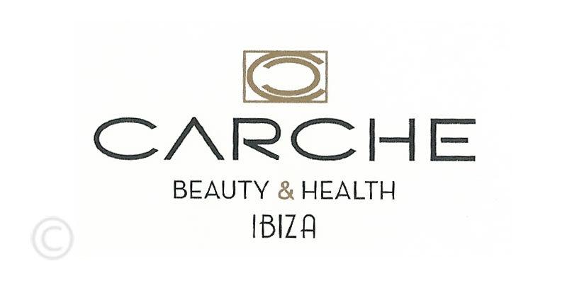Carche Beauty & Health
