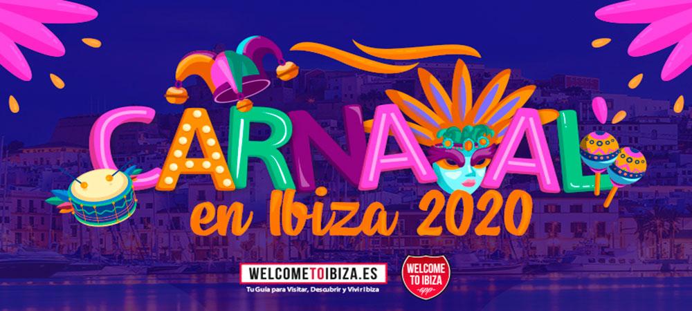 Carnaval-en-Ibiza-2.jpg