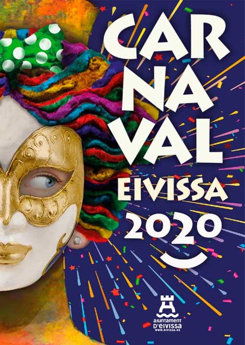 Карнавал-ан-Ибица-2020