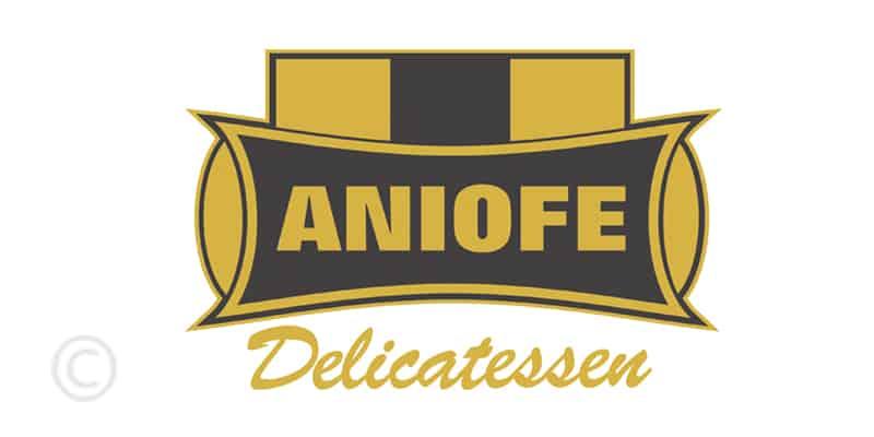 Aniofe