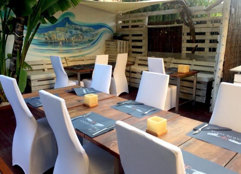 Restaurantes-Carpe Diem-Ibiza