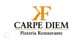Restaurants-Carpe Diem-Eivissa