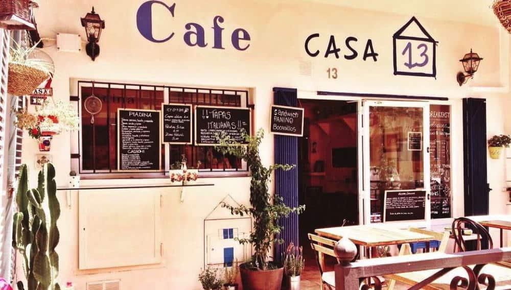 Casa-13-Ibiza11
