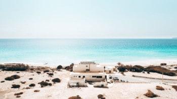 Haus-Pacha-Formentera