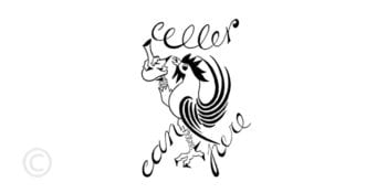 Restaurants> Menu Of The Day-Es Celler de Can Pere-Ibiza