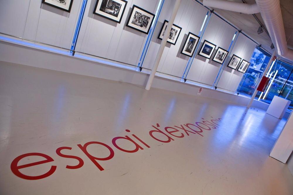 Centro culturale Jesus Ibiza