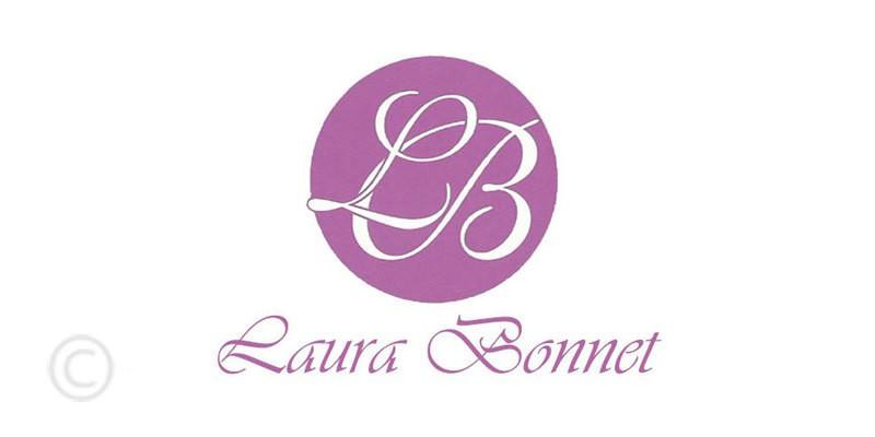 Laura Bonet centro de estética