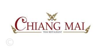 Sin categoría-Chiang Mai Ibiza
