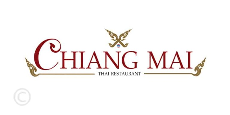 Nicht kategorisiert-Chiang Mai Ibiza