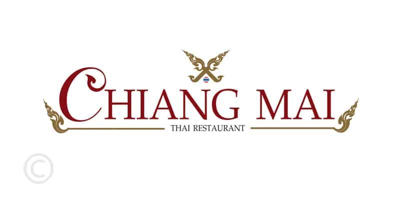 Uncategorized-Chiang Mai Ibiza