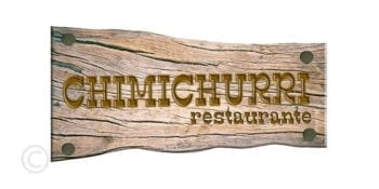 Restaurants-Chimichurri-Eivissa