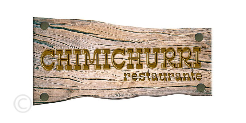 Restaurants-Chimichurri-Ibiza