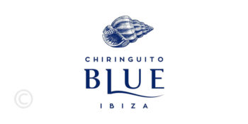 Chiringuito-Blue-Ibiza-Restaurant-Santa-Eulalia - Logo-Guide-Welcometoibiza-2020