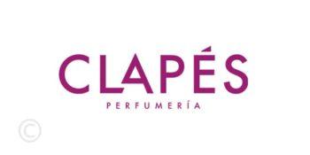 Perfumerías Clapés