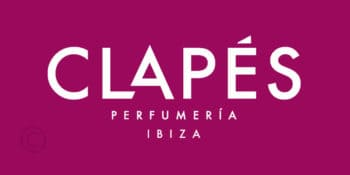 Clapes-ibiza-parfumerieën - logo-guide-welcometoibiza-2020