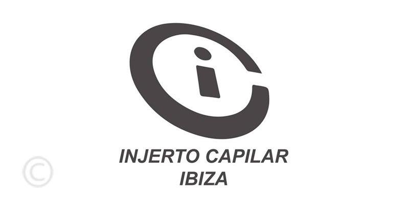 Injerto Capilar Ibiza
