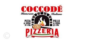 Ristoranti-Coccodè-Ibiza