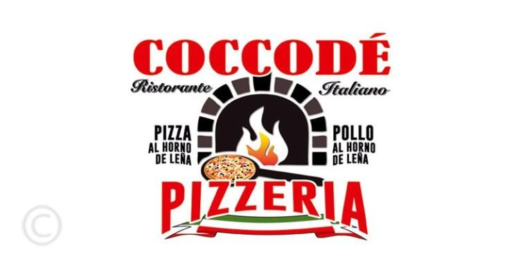 Restaurantes-Coccodé-Ibiza