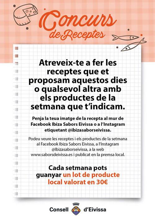 Concurso-recetas-Ibiza.jpg