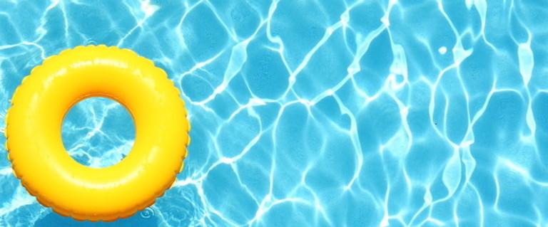 Construcción y mantenimiento de piscinas en Ibiza