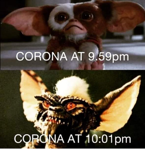 Coronavirus-restricciones-ibiza-san-antonio