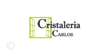 Carlos Glassware