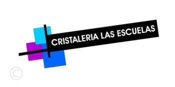 Cristalería Las Escuelas
