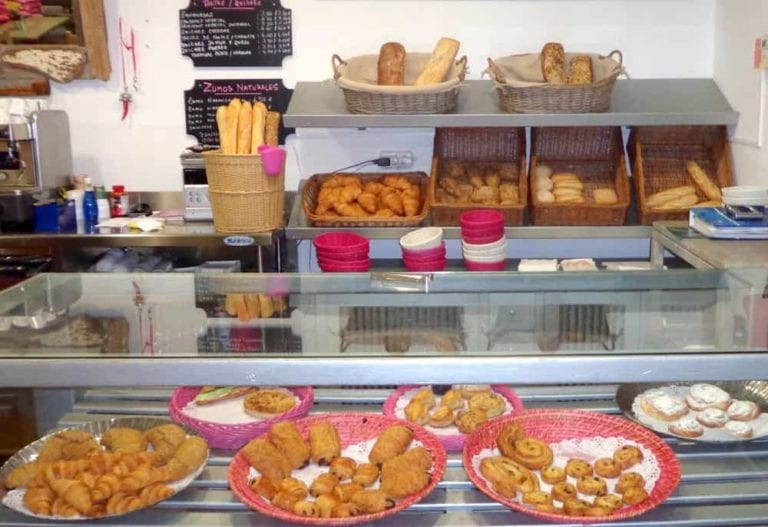 Sin categoría-Croissant Chic Ibiza-Ibiza