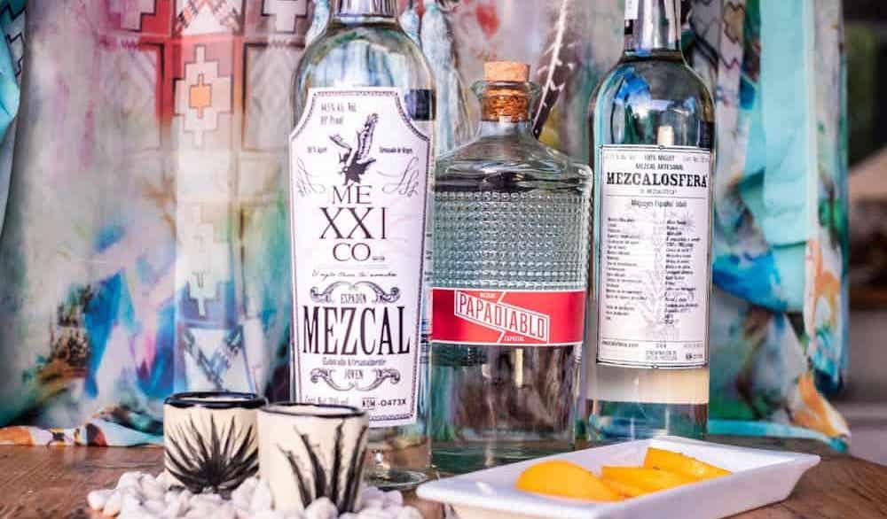 Kultur-Mezcal-Ibiza-Verteiler-03_1000X667