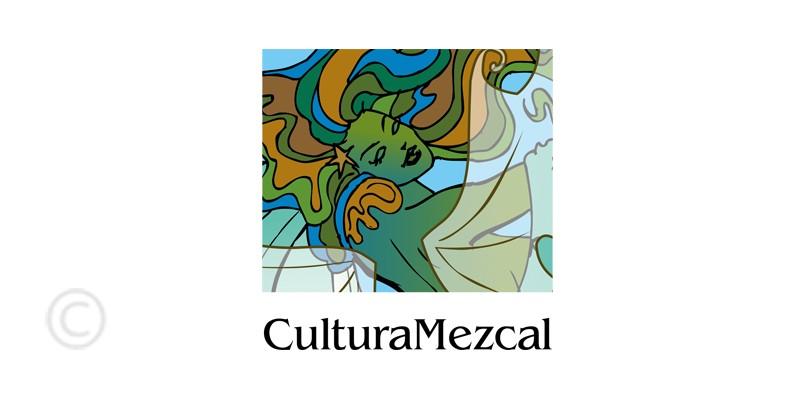 Cultura Mezcal