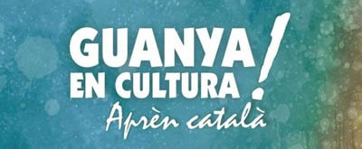 Cursos-catalan-ibiza-2020