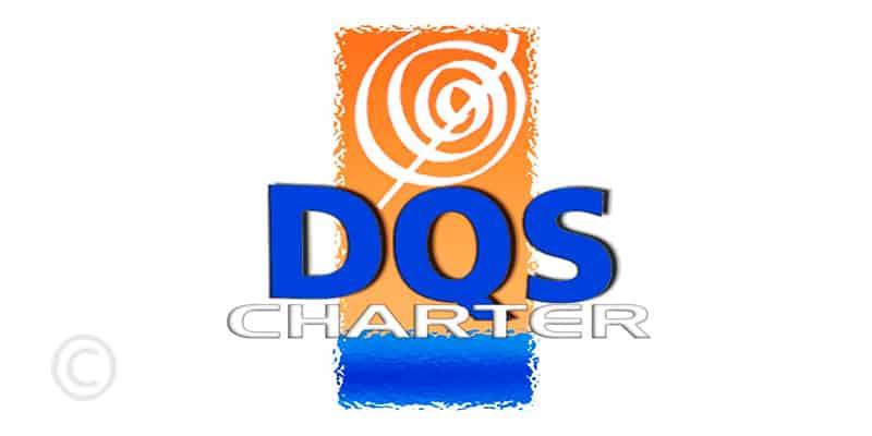 Charte DQS