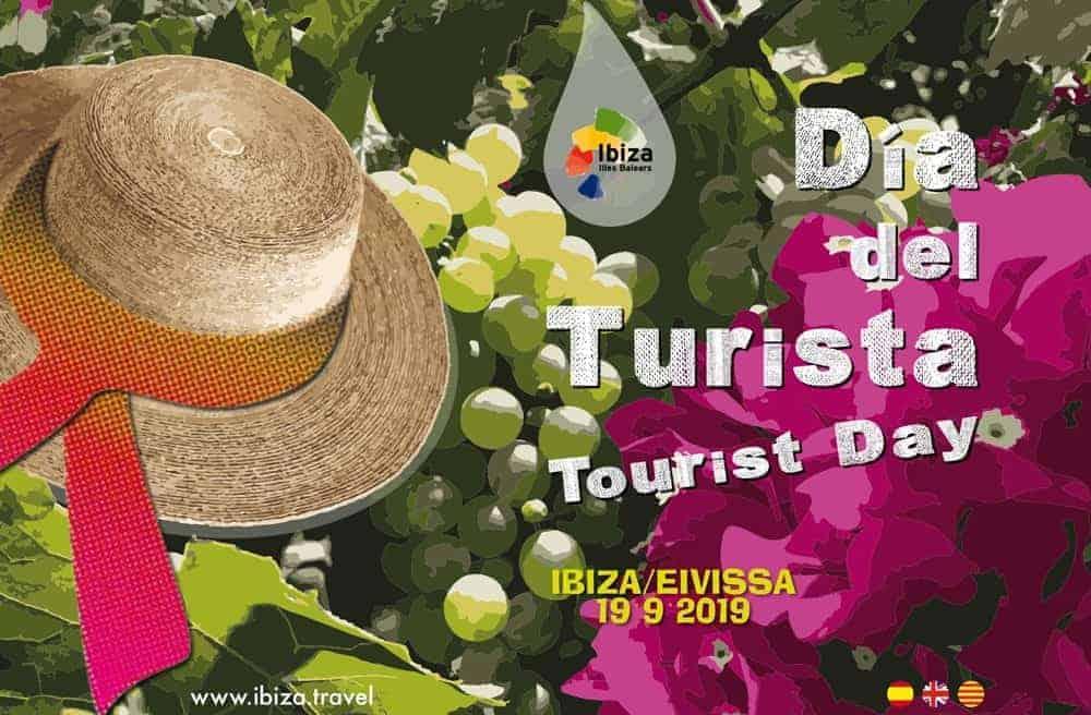 Journée touristique à Ibiza: activités gratuites dans toute l'île