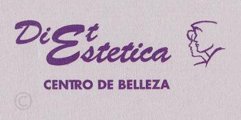 Diet Estética
