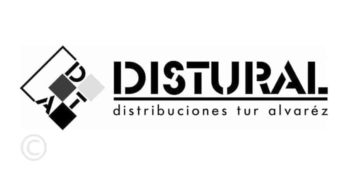 Distributions Tur Álvarez (Distural)